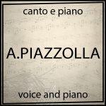 canto-piano2