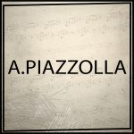 Astor Piazzolla works