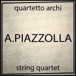 quartetto-archi