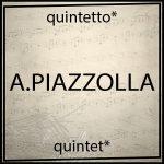 quintetto_ast