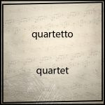Quartetto