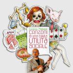 lorenzo_malvezzi_canzoni_di_una_certa_utilita_sociale