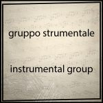 Instrumental group