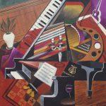 the-grand-piano-bob-gregory