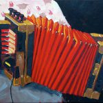 cajun-accordion-mark-rosenbohm
