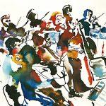 orchestra-website