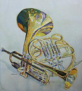 Classic-Brass-small