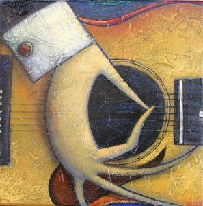 d8a2cdb1a70500e66c387bd77f8d890a--music-guitar-music-lovers
