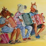 Horsing-Around-With-Accordians-small