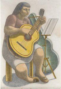 00e3244b4eb60cdff2495a4020b052f2--patrick-roberts-playing-guitar