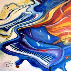 JAZZ-PIANOS-GRAND
