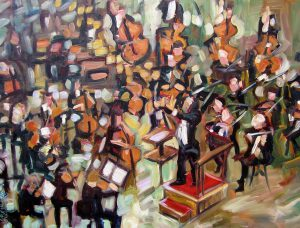 Gullow_TheSymphony_OilCanv_40x30