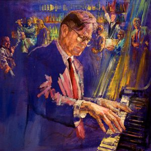 painting-piano