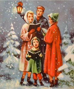 5d1b5fb4c52b61609300dfda19e33a9a--christmas-postcards-vintage-christmas-cards