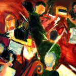 orchestra-in-abstract-bob-dornberg