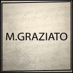 Partiture Massimo Graziato