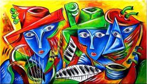 9154927_musical-trio
