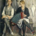 le-malcontent-1930
