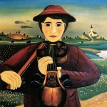the-violin-player-9