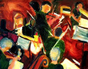 orchestra-in-abstract-bob-dornberg