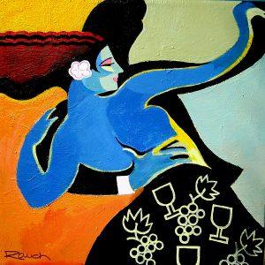tango-dancers-alan-rauch