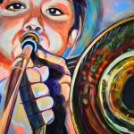 13Trombone-Sonja-09-666x1000