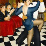 beryl-cook-tango-in-bar-sur