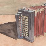 button-accordion-ken-powers
