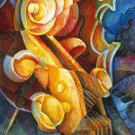 fractured-cello-susanne-clark