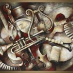 image_00485_victor_zag_shoot_04-The-Ensemble-music-painting-colour