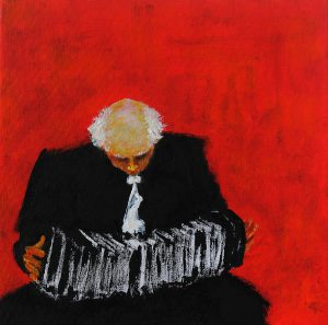 bandoneon-player-ignacio-alzugaray
