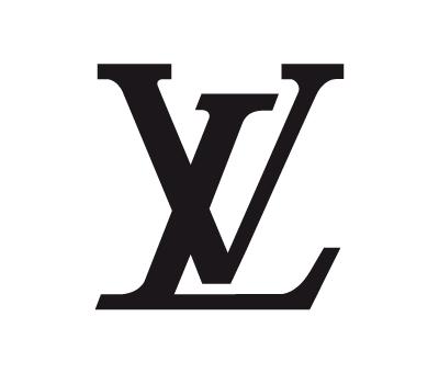 Astor Piazzolla e Louis Vuitton