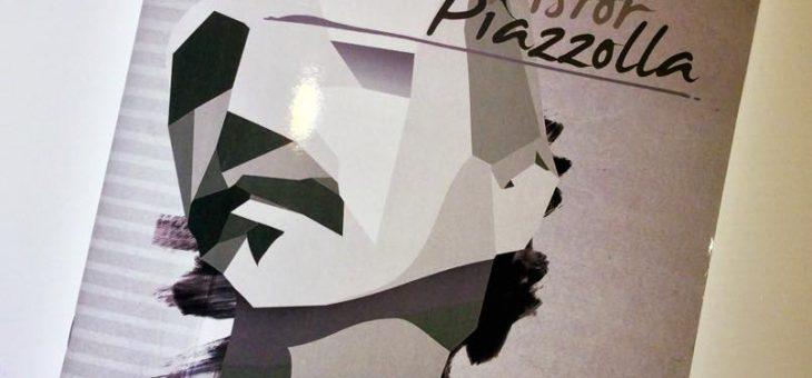 DAN3 –Astor Piazzolla– Piano Solo Collection