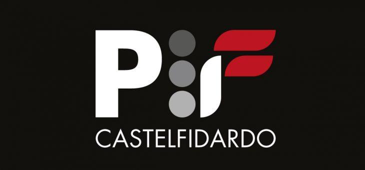 PIF Castelfidardo 2020