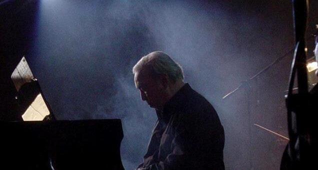LA GRANDE MUSICA DI A. PAGANI ED ALDEMARO ROMERO IN CONCERTO IN AMERICA E IN FRANCIA